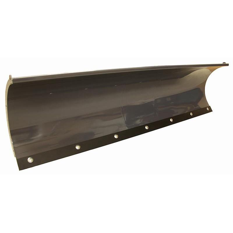 Lumesahk sahatera IB 1280mm