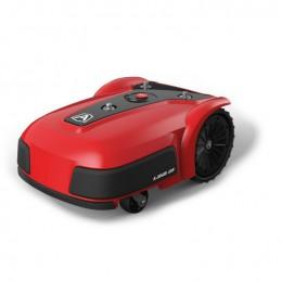 Robotniiduk AMBROGIO L300R Elite