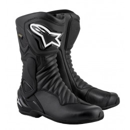 Krossisaabas MOOSE RACING M1.2™ MX SOLE BOOT