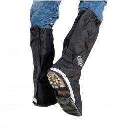 Jope ja püksid FINNTRAIL SHOOTER 15000mm