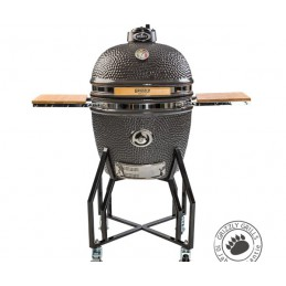 Grill Grizzly Kamado BIG