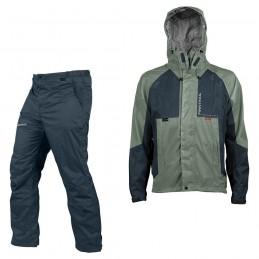 Jope ja püksid FINNTRAIL LIGHTSUIT 10000mm