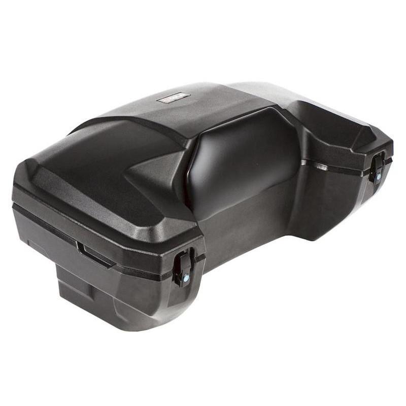 Kohver GKA 8030 96L Lukkudega 400x550x970mm