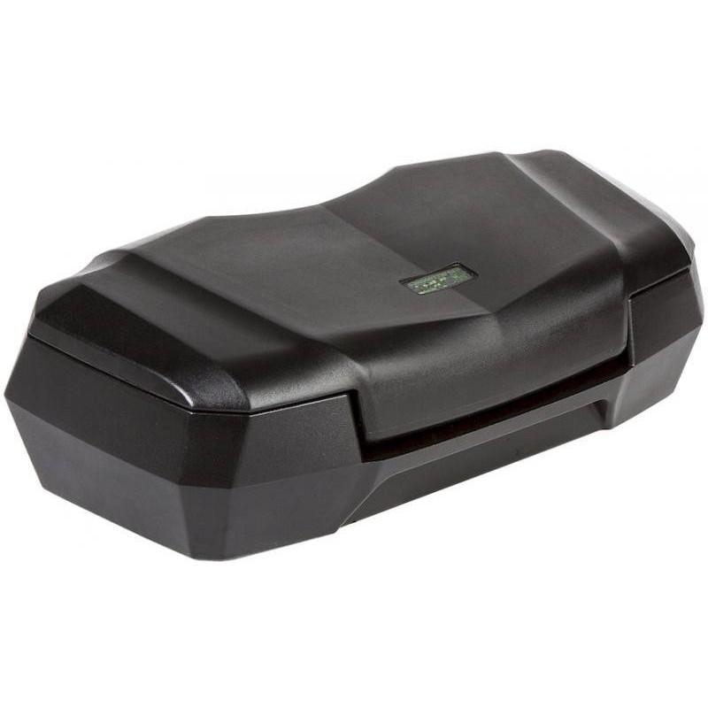 Kohver GKA SMART 66L Ilma lukkudeta 430x920x360mm