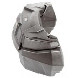 Kohver GKA R305 80L Lukkudega 556x1122x380mm