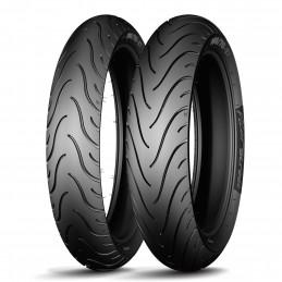 Michelin Pilot Street Radial 58W Front TL 120/70 R17