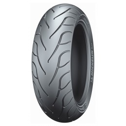 Michelin COMMANDER II 76H Rear TT 140/90 B15