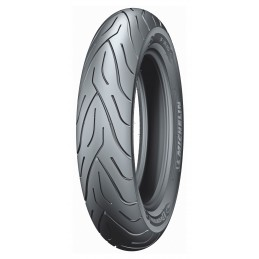 Michelin COMMANDER II 57H Front TT 150/90 B15