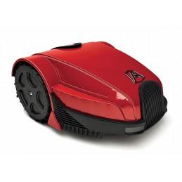 Robotniiduk AMBROGIO L30 Elite