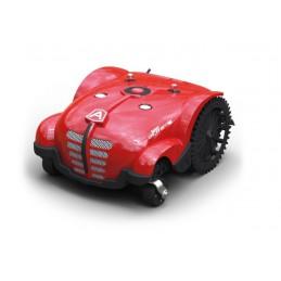 Robotniiduk AMBROGIO L250i ELITE