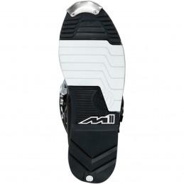 Krossisaabas MOOSE RACING M1.2™ MX SOLE BOOT
