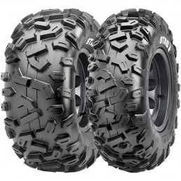 Rotalla Ice-Plus M+S S110 145/80 R13 75T