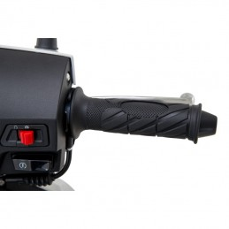 Keeway X-Blade 50 2T