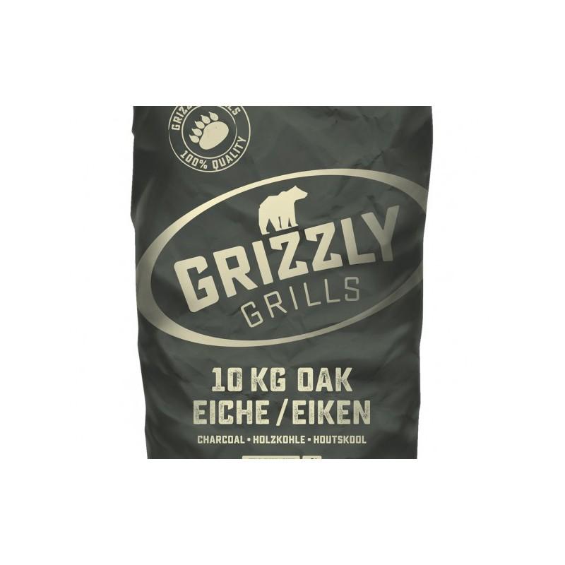 Grill Grizzly Kamado BIG