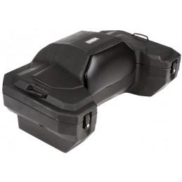 Kohver GKA S302 85L Ilma lukkudeta 390x970x543mm