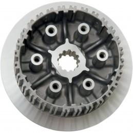 Siduri surveplaat PROX CRF450R 09-12